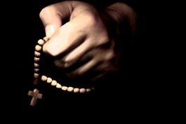 Иисусова молитва не для мирян?