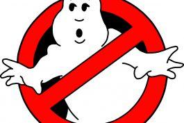 Хэллоуин: праздник протестантов и сатанистов