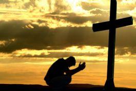 Добавлена проповедь об аномальности греха