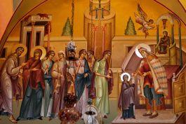 Праздники и события декабря