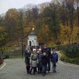 Resize-of-Foto0122.jpg Киев 2010