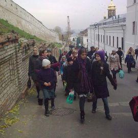 Resize-of-Foto0125.jpg Киев 2010