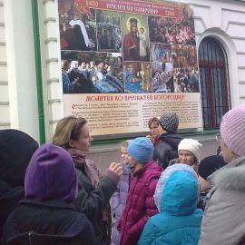 Resize-of-Foto0132.jpg Киев 2010