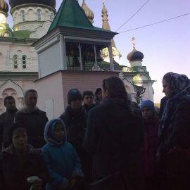 Resize-of-Foto0147.jpg Киев 2010