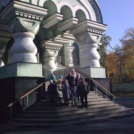 Resize-of-Foto0148.jpg Киев 2010