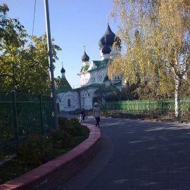 Resize-of-Foto0149.jpg Киев 2010