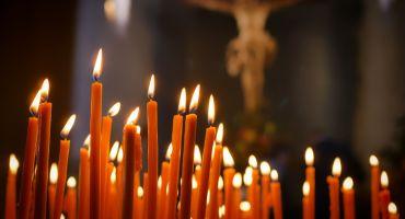 Праздники и события марта