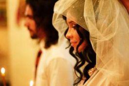 Венчание. Чем церковный брак отличается от обычного?