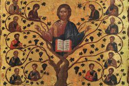 Зачем молиться святым, если есть Христос?